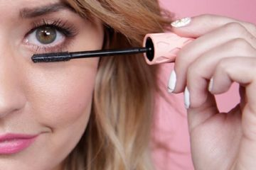 makeup tips and tricks for a natural look