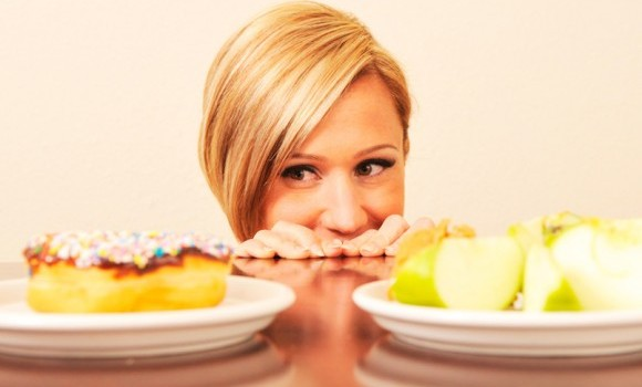 foods that trigger anxiety